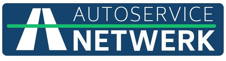 logo liggend hetautoservicenetwerk