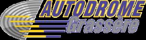 Autodrome Grassere